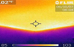 thermal-view