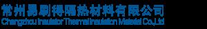 Changzhou Insulator Thermal Insulation Material Co., Ltd